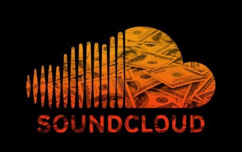 Soundcloud: The Importance of Independent Streaming