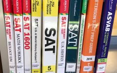 Seniors-to-Juniors: How to Be Successful on the ACT or SAT