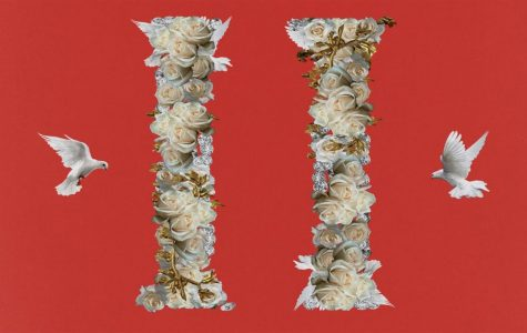 Welcome to the Migos Show: Culture II Album Review