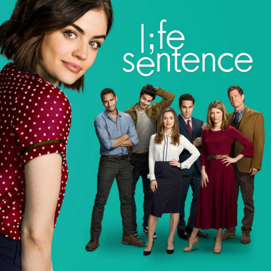 Life Sentence: A Success Or a Total Mess?