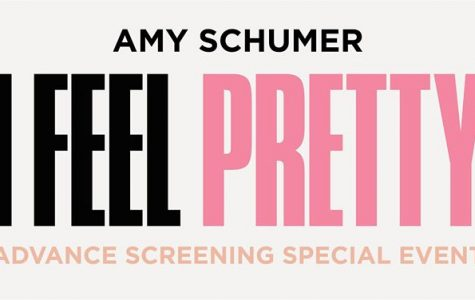 I Feel Pretty- Movie Reveiw