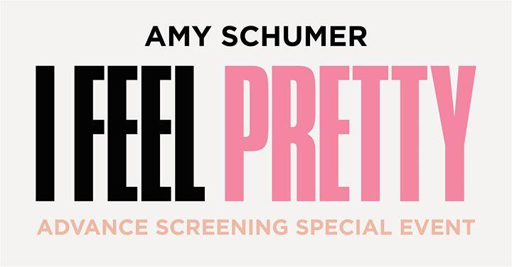I+Feel+Pretty-+Movie+Reveiw