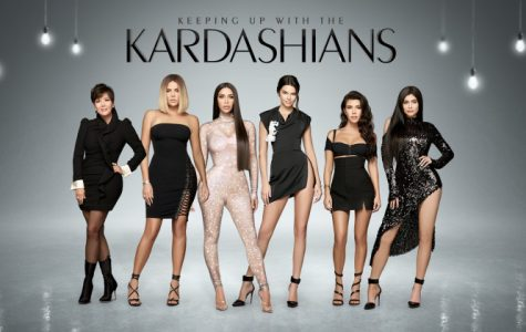 Kardashian Kidnapping – How the Kardashians Kidnapped America's Heart