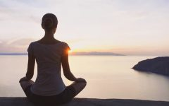 How Meditation Can Help YOU!