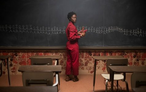 """What to Watch this Weekend: Jordan Peele's """"Us"""""""