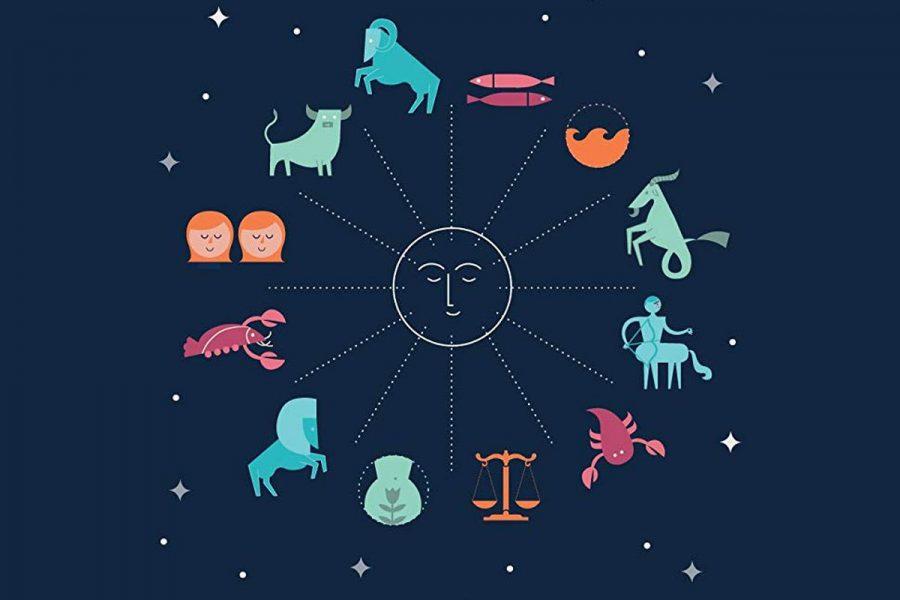 June+Horoscopes