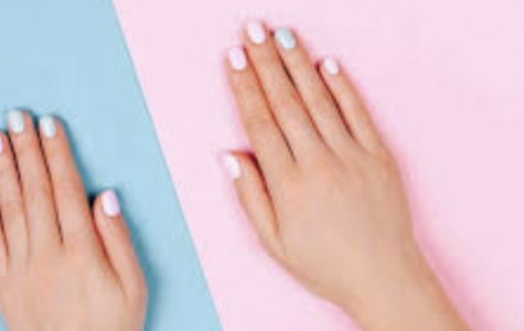Time to End the Mani-Monstrosities: To and From Review