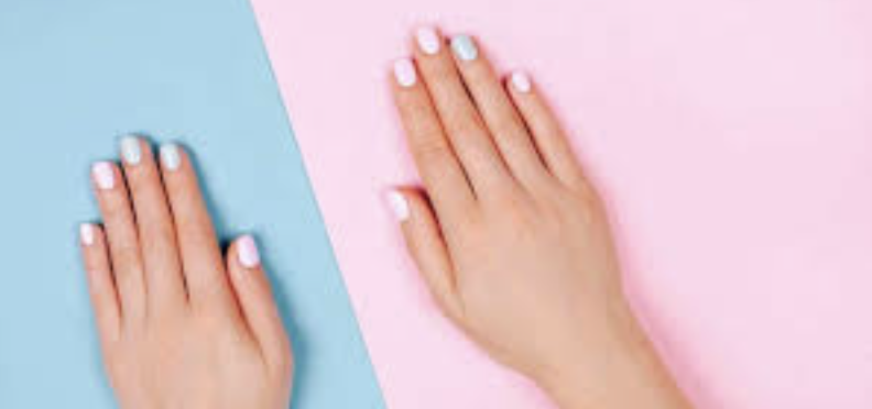 Do+you+feel+like+a+gel+manicure+is+the+only+way+to+have+perfect+hands+but+hate+what+the+process+does+to+your+nails%3F+There+is+a+healthier+approach%21+