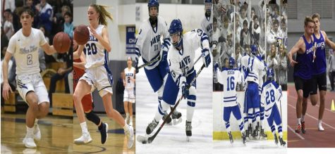 DHS Winter Sports Preview