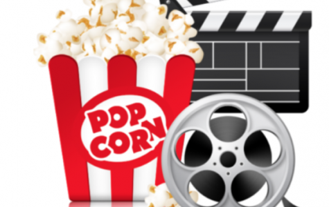 What to Watch for the New Year: Recent Movie Releases