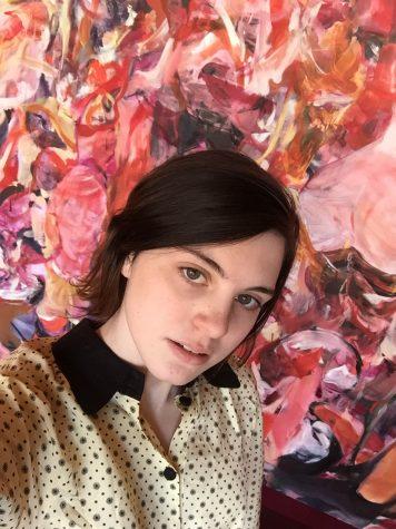 Photo of Rowan Kennedy