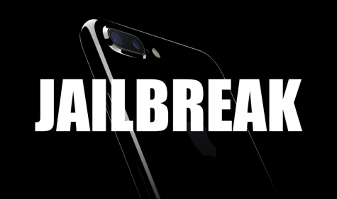 iOS jailbreaking is back! What you need to know about the new exploits.