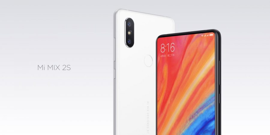 What+is+a+Mi+Phone%3F+A+review+of+the+Xiaomi+Mi+Mix+2S