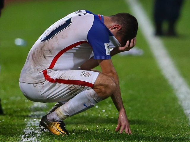 The+Problems+Lie+Deep%3A+The+State+of+US+Soccer