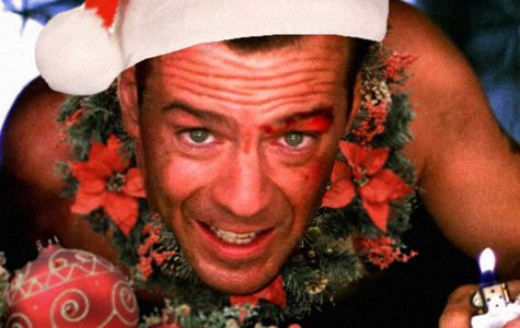 5 Underrated Christmas Movies