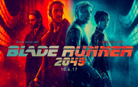 Blade Runner 2049 Review: A Rebirth of Intelligent Sci-fi