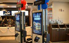McDonald's New Kiosk System: The Overthinking of Something Beautifully Simple