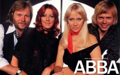 Dancing Queens Rejoice: ABBA returns to make new music