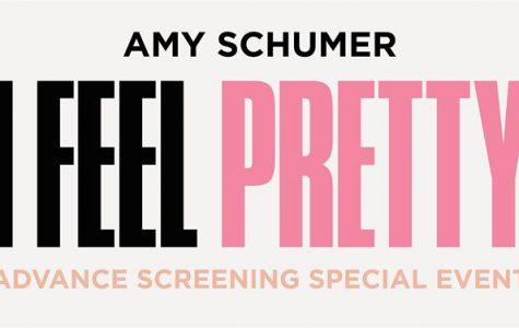 I Feel Pretty- Movie Reveiw