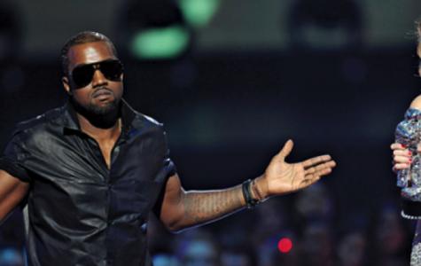A Social Media Roller Coaster: Kanye West's Latest Twitter Meltdown