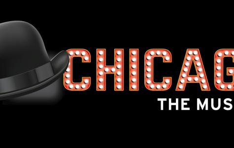 Chicago: Darien High School's Spring Musical
