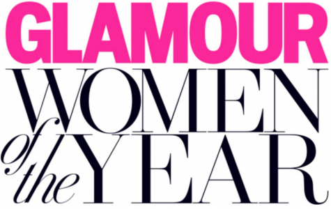 Glamour Women of the Year: A Weekend of Inspiration
