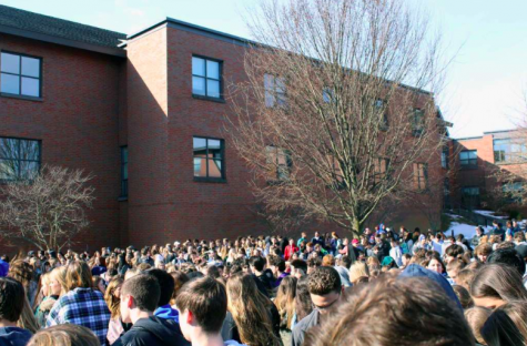 The Lasting Impacts and Reactions of the DHS Walkout, Nearly One Year Later