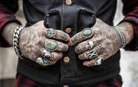 Can Hair Coloring and Tattoos Harm Your Future?