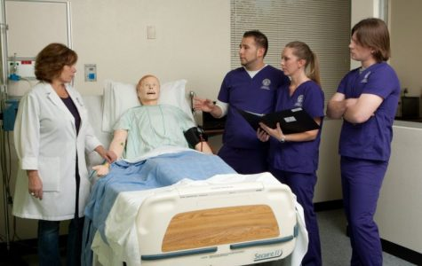 Best Nursing Schools in the US Today