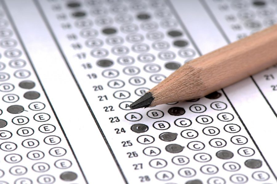 School Board Announces Final Exams to be Worth 50% of Semester Grade