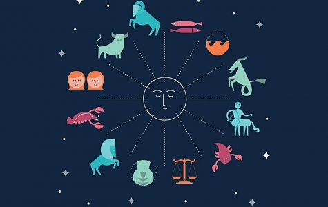 June Horoscopes