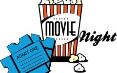 What to Watch This Summer: Summer Movies Part II