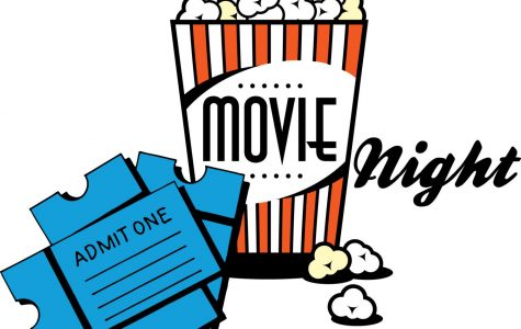What to Watch This Summer: Summer Movies Part I