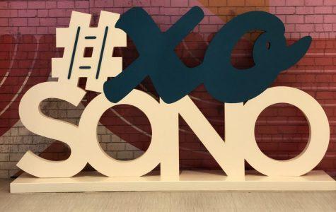 The Sono Collection