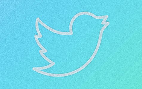 Twitter's New Policy: An End to Political Ads ?