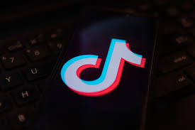 The Rise of TikTok: What is the Hype?