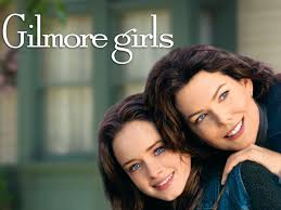 The Most Boring Show: Gilmore Girls